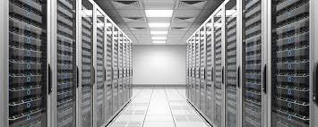 data center servers server rooms vs data centers which is best ngsc