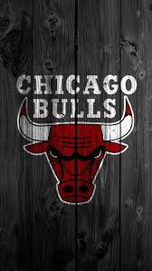 apple jordan wallpaper 92 best bulls images on pinterest chicago bulls basketball and