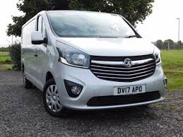 used vauxhall vivaro vans for sale in croydon surrey motors co uk