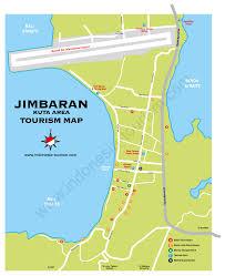 Map Of Bali Bali Weather Forecast And Bali Map Info Detail Jimbaran Bay