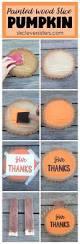 183 best painted pumpkins images on pinterest happy halloween