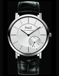 piaget watches prices piaget all the piaget watches for men mywatchsite