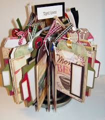 what do you get for a bridal shower best shower