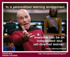 Personalized Memes - personalize learning personalizelear on pinterest