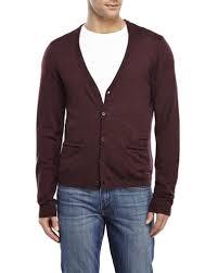 mens wool cardigan sweater sale gray cardigan sweater