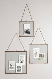 the 25 best picture frames ideas on pinterest frames ideas