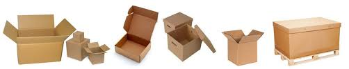 where to buy paper box where to buy cardboard boxes in singapore cardboard boxes