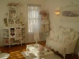 Cottage Decor Shingle Cottage Romantic Beach Decor Decoration Choose The