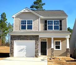 Mungo Homes Floor Plans Mungo Homes Subdivisions In Lexington U0026 West Columbia Sc New