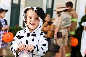 Dalmatian Halloween Costume Toddler 20 Halloween Costumes Toddlers