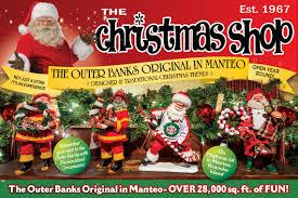 best manteo antiques 2017 guide outerbanks com