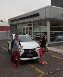 lexus on englewood nx200t instagram viewer photos and videos imglook com