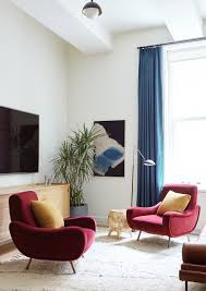 design your home portfolio page 3 consort