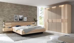 schlafzimmer thielemeyer thielemeyer strukturesche mira multi 4 0 möbel letz ihr