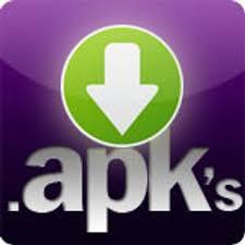 apps free apks rawapps