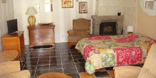 chambres d hotes rochefort en terre charmant gite dans la vallée rochefort en terre une chambre d