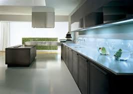 european design kitchens about european kitchen design blog european kitchen design com