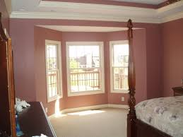 unique and good bay window design ideas modern bay window interesting bedroom design with white bay window and beige wall paint idea