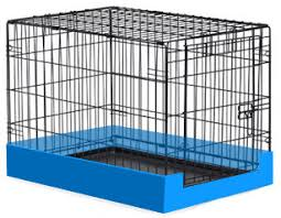the rabbit house dog crates as rabbit cages