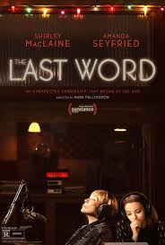 Palace 20 Boca Raton Showtimes by The Last Word At Cinemark Palace 20 Showtimes Coupons Movie