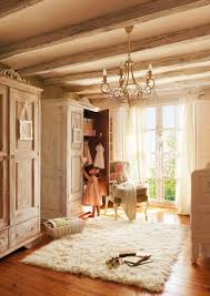 best 25 rustic girls rooms ideas on pinterest rustic