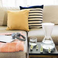 Donate Bedroom Furniture by 85 Best Soma Water White Carafe Images On Pinterest Carafe