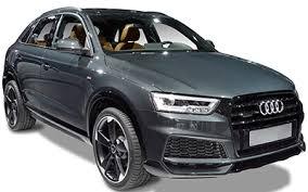 lease audi q3 s line leasing de véhicule audi q3 suv crossover ald automotive