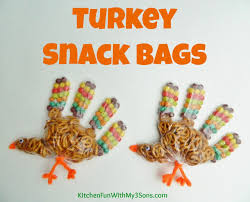 thanksgiving table decorations for kids easy thanksgiving decorations for kids