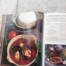 cuisine internationale livre de cuisine corse cuisine internationale