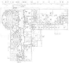 apartments building blueprints small apartment building floor