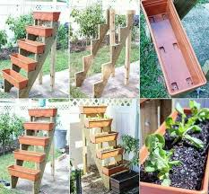lawn garden lovely small balcony gardening ideas with glass and