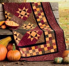 14 days to thanksgiving sewing for the big day stitch this the