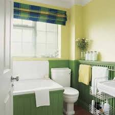 easy bathroom remodel ideas bathroom remodel ideas with flower vase and basket easy bathroom