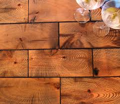 cut hardwood flooring flooring designs