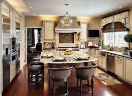 modern eat in kitchen small eat in kitchen design