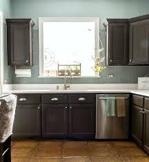 Free Kitchen Cabinet Sles Black Kitchen Cabinets Kitchen Kitchen Cabinets Houzz Kitchen