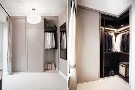 wardrobe striking wardrobeoors image ideas black slidingiy uk