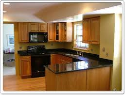 kitchen design models we are located in bangalore and equipped