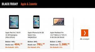 apple macbook black friday deals 25 melhores ideias de macbook black friday no pinterest macbook