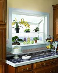 25 kitchen window decorating ideas modern furniture 2014 easy