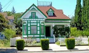 best exterior paint colors 2013 trends