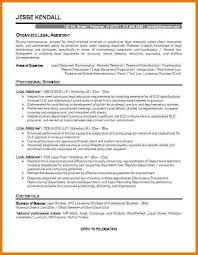 drafting cover letter autocad draftsman cover letter sample