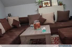 liquidation canapé liquidation canapé fauteuil plus table a vendre 2ememain be
