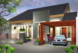 latest home design minimalist car garage for 2014 exclusive home