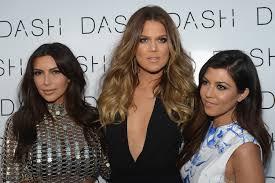 10 of the kardashians u0027 favorite companies investing us news