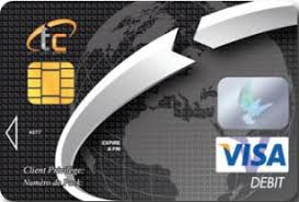carte de credit dans les bureaux de tabac carte prépayée bureau de tabac corpedia financial lance la carte