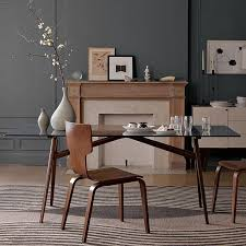 West Elm Dining Table Todayus Post Is A Of This Post Dining - West elm dining room table
