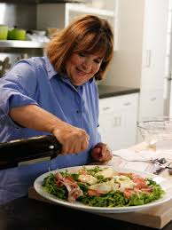 behind the scenes of cooking for jeffrey ina garten garten and