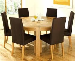 light wood round dining table light wood round dining table salvaged wood round dining table