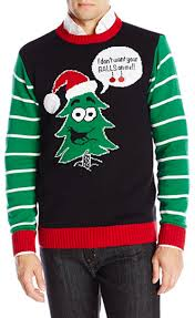 24 sweaters 2017 inappropriate